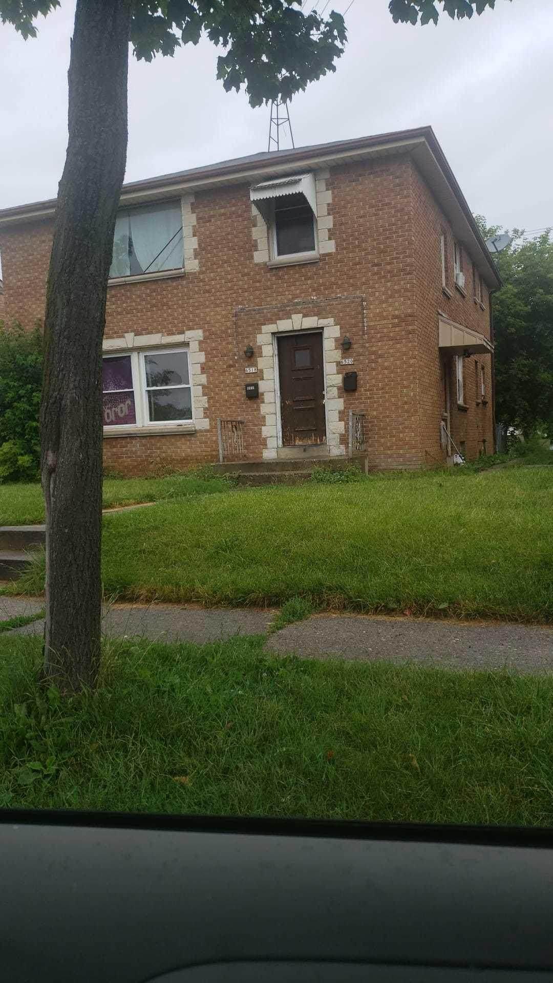 6518 Hampton Ave - Photo 1