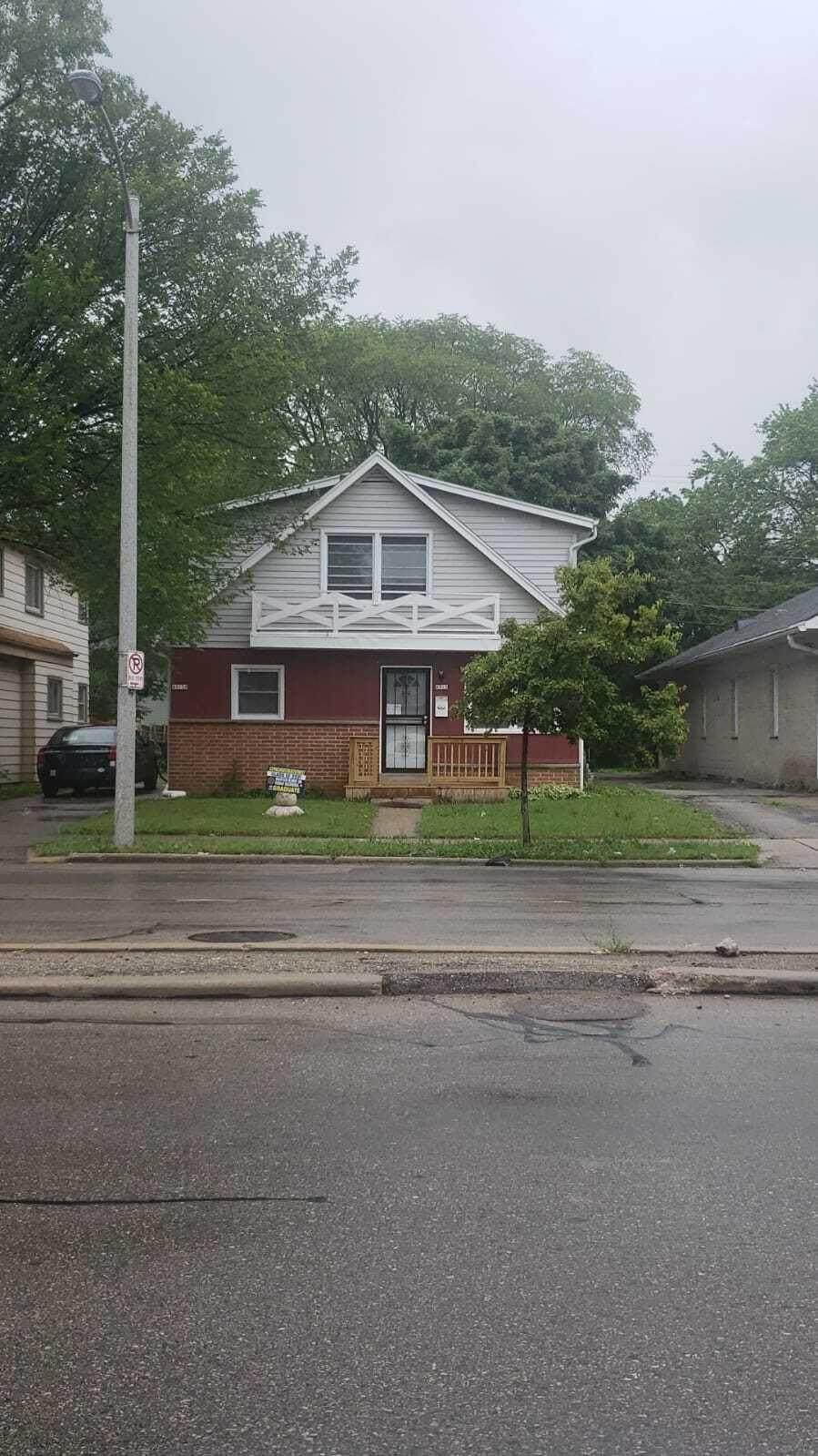 4513 Villard Ave - Photo 1