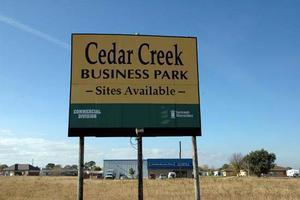 LOT 12 Cedar Cir, Holmen, WI 54636 (#1256678) :: RE/MAX Service First Service First Pros