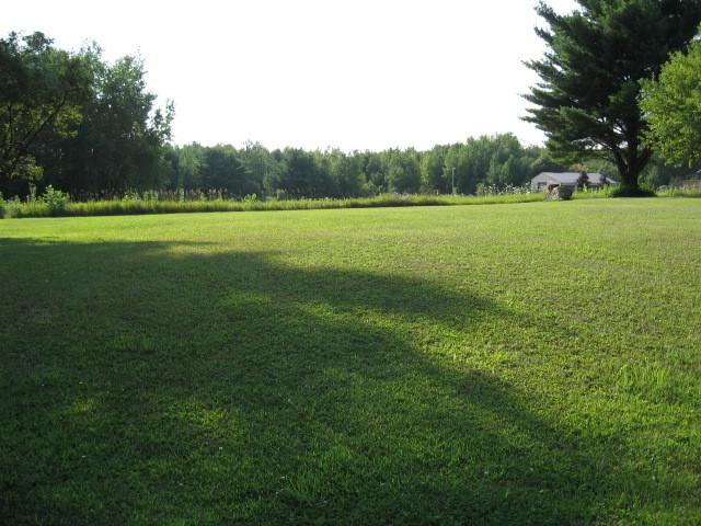 Lot 3 Knoke St, Gresham, WI 54128 (#1329848) :: RE/MAX Service First