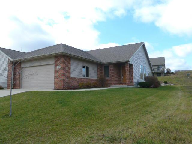 0 Whitetail Dr - Photo 1