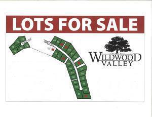 LOT 64 Pinewood Dr, Onalaska, WI 54636 (#1440293) :: Tom Didier Real Estate Team