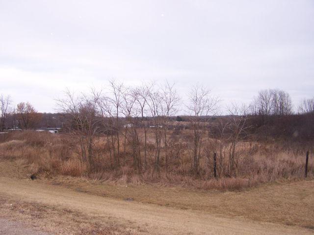 Lt1 County Road V - Photo 1