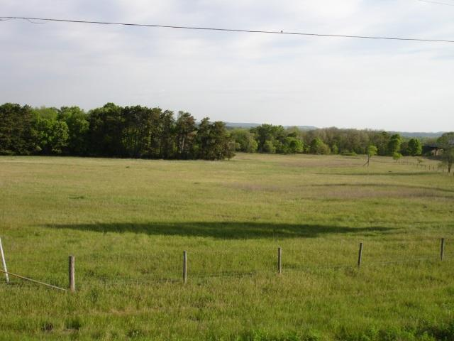 00 State Rd 27 - Photo 1