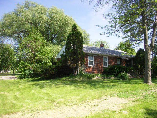 6622 S 27th St #6616, Oak Creek, WI 53154 (#1570557) :: Vesta Real Estate Advisors LLC