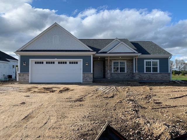 35368 Mineral Springs Blvd, Summit, WI 53066 (#1634440) :: eXp Realty LLC
