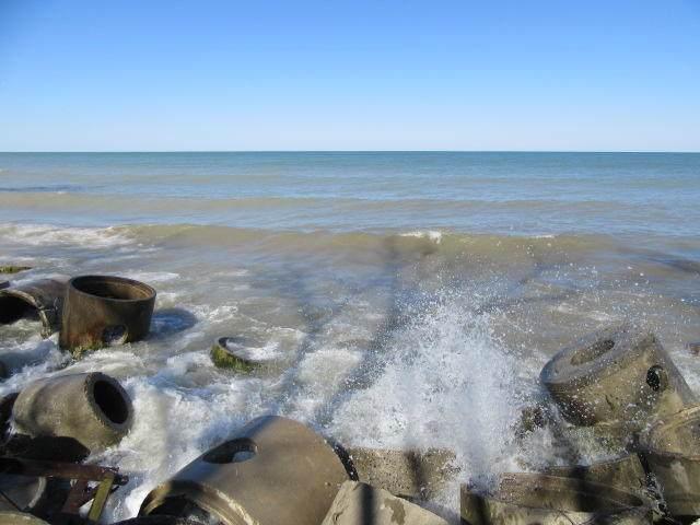 LtA Lakeshore Dr, Pleasant Prairie, WI 53158 (#1688366) :: Re/Max Leading Edge, The Fabiano Group