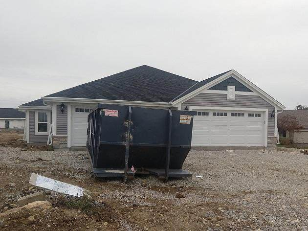 1232 Steeplechase Dr - Photo 1