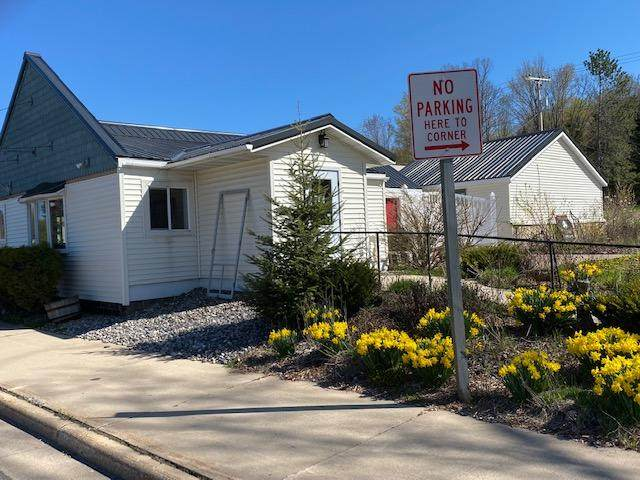 15351 State Highway 32, Lakewood, WI 54138 (#1728878) :: OneTrust Real Estate