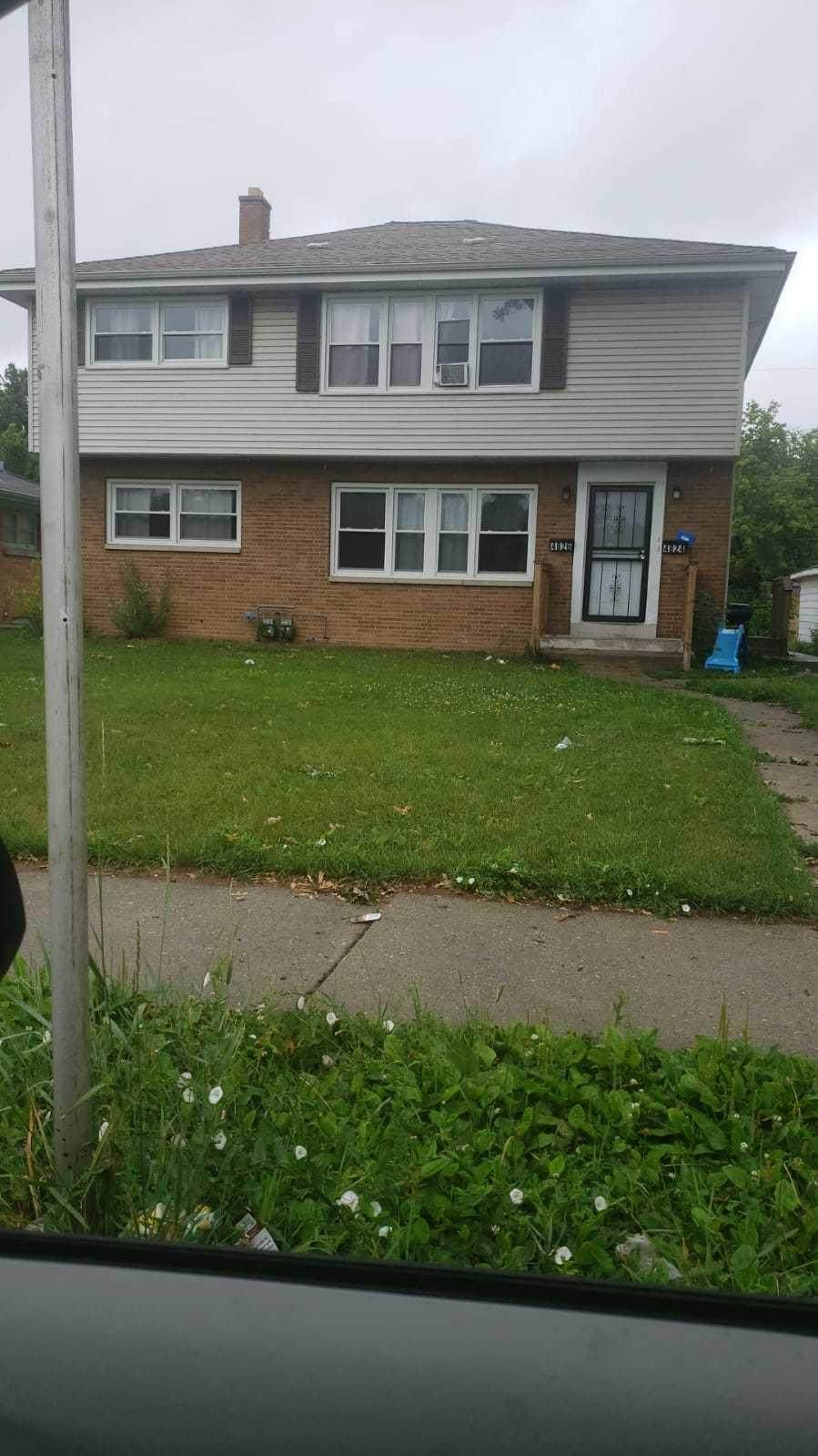 4824 Hampton Ave - Photo 1