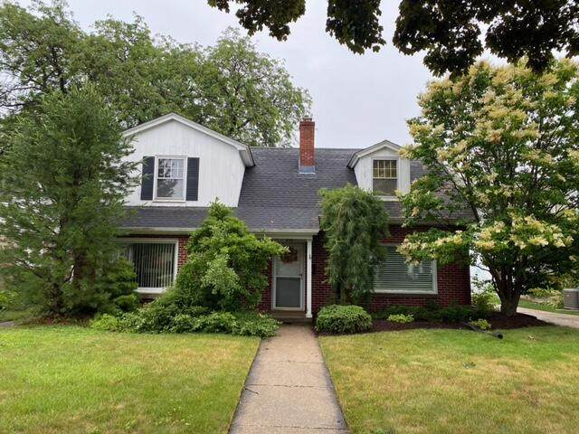 455 Melvin Ave, Racine, WI 53402 (#1748746) :: RE/MAX Service First