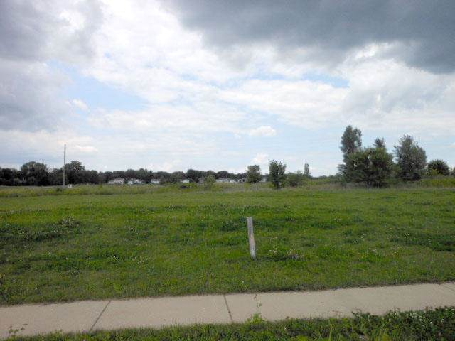 529 E Clancy St, Jefferson, WI 53549 (#1326429) :: OneTrust Real Estate