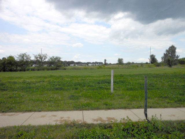 519 E Clancy St, Jefferson, WI 53549 (#1326722) :: OneTrust Real Estate