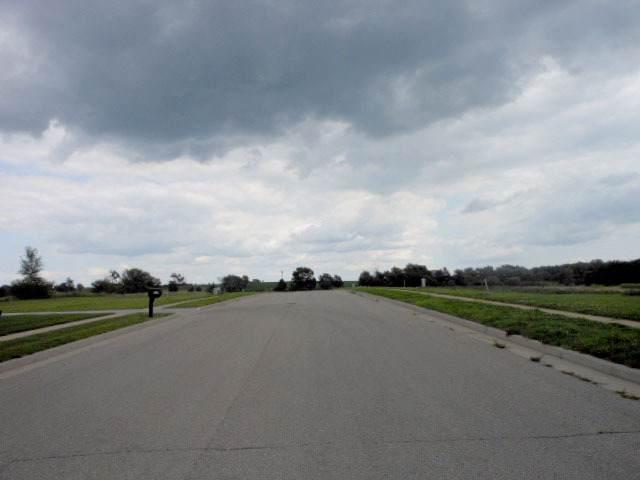 700 E Clancy St, Jefferson, WI 53549 (#1326724) :: OneTrust Real Estate