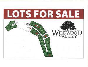 LOT 68 Pinewood Dr, Onalaska, WI 54636 (#1440297) :: Tom Didier Real Estate Team