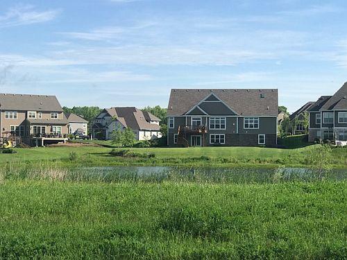 LtD50 White Deer Trl, Waukesha, WI 53189 (#1577483) :: OneTrust Real Estate
