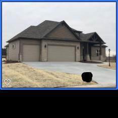 8353 Creek View Ln, Mount Pleasant, WI 53406 (#1718381) :: Tom Didier Real Estate Team