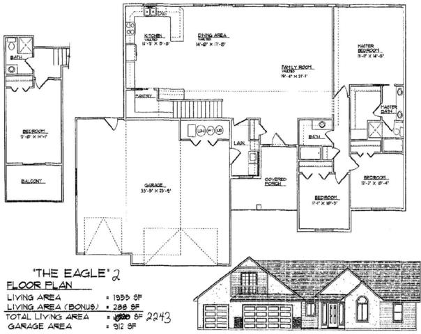 265 Mariposa Way, Shoshone, ID 83352 (MLS #115579) :: Team One Group Real Estate