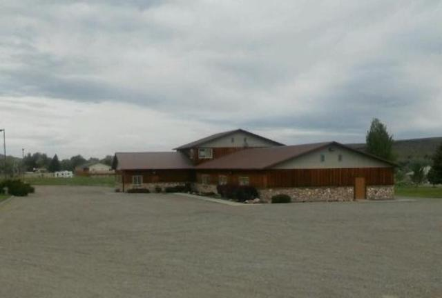 895 S Highway 77, Albion, ID 83311 (MLS #115877) :: Team One Group Real Estate