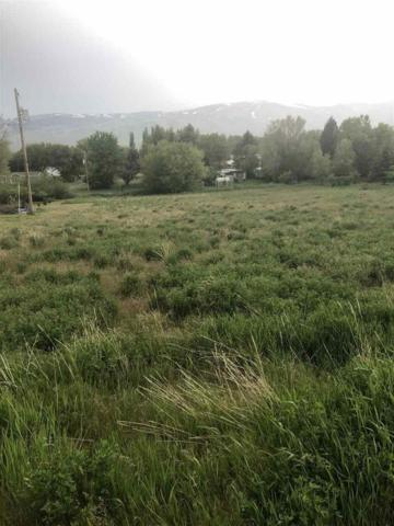 TBD Tbd, Albion, ID 83311 (MLS #115896) :: Team One Group Real Estate
