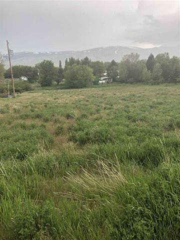 TBD Tbd, Albion, ID 83311 (MLS #115897) :: Team One Group Real Estate