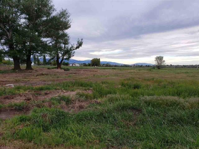 TBD 500 S, Heyburn, ID 83336 (MLS #115902) :: Team One Group Real Estate