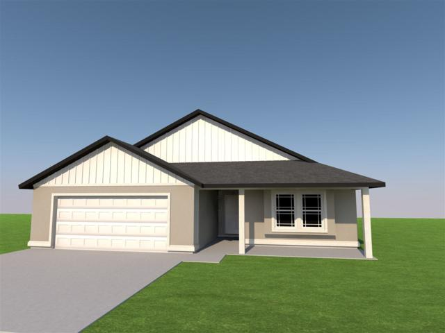 1736 Gage Ave, Twin Falls, ID 83301 (MLS #116018) :: Team One Group Real Estate