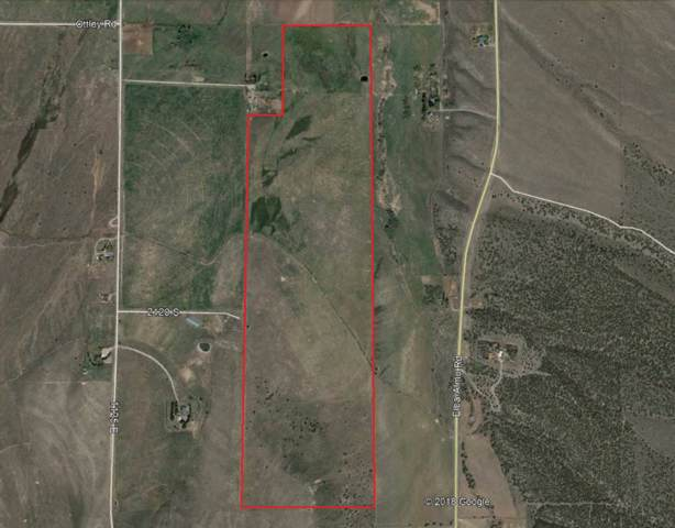 2063 S 1125 EAST, Elba, ID 83342 (MLS #116220) :: Team One Group Real Estate