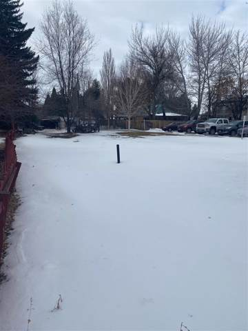 TBD S Main St., Albion, ID 83311 (MLS #116428) :: Team One Group Real Estate