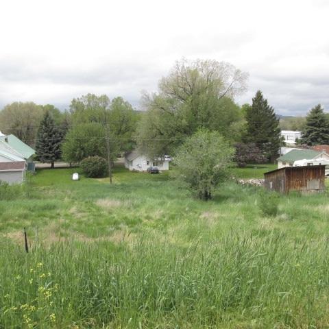 TBD Cedar, Rockland, ID 83271 (MLS #114944) :: Team One Group Real Estate
