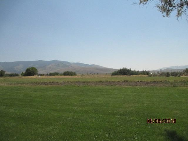 1985 S 100 EAST, Oakley, ID 83346 (MLS #115278) :: Team One Group Real Estate