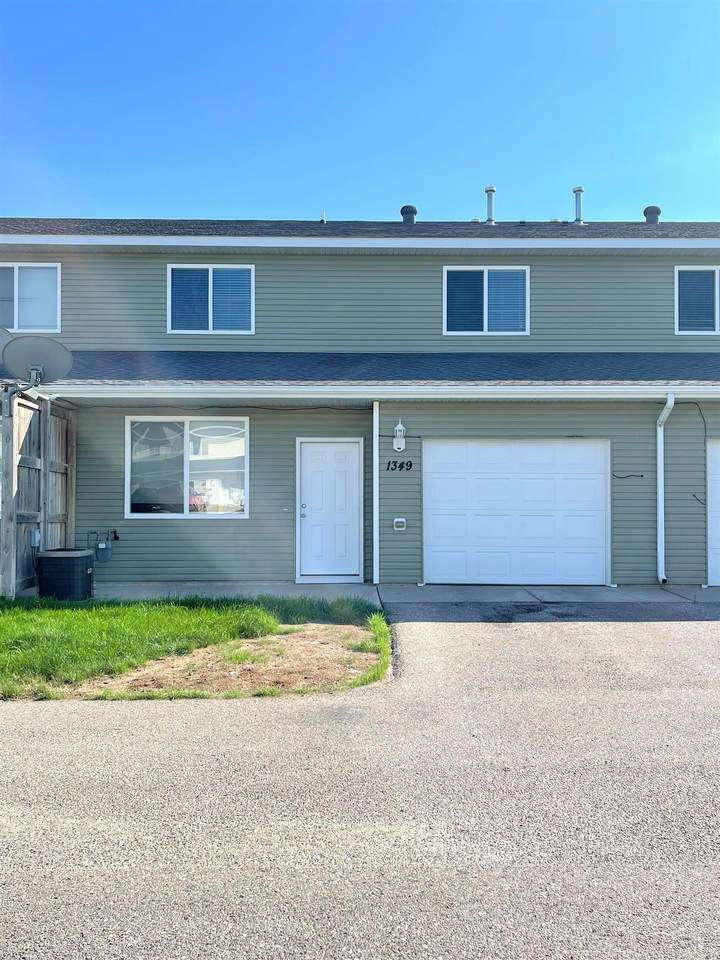 1349 34TH AVE - Photo 1