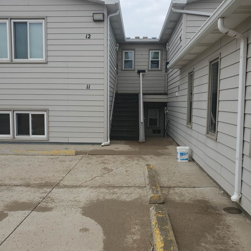 606 19th Ave #11 - Photo 1