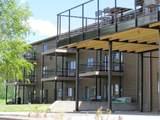 80 Twin Oaks Shore Unit 27 - Photo 46