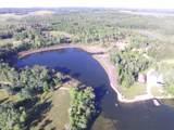 LOT 9-Long Lake Lakeside Bay - Photo 10