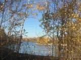 LOT 9-Long Lake Lakeside Bay - Photo 9