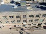 400 Central Ave - Photo 12