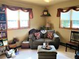 1109 3rd Ave - Photo 17