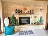 1109 3rd Ave - Photo 19