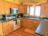 1109 3rd Ave - Photo 8