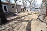 906 2nd Ave - Photo 19