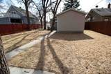 906 2nd Ave - Photo 23