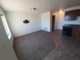 607 Reclamation Dr. - Photo 8