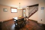 517 8th Ave - Photo 8