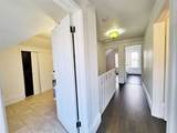 406 11TH AVE - Photo 17