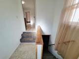406 11TH AVE - Photo 20