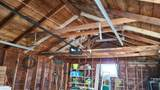 1309 7th Ave - Photo 10