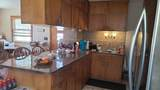 1309 7th Ave - Photo 12