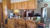 1309 7th Ave - Photo 13