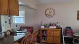 1309 7th Ave - Photo 15